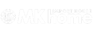 新築・輸入住宅ならMKhome
